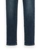Scotch Rebelle Jeans La Charmante 157201