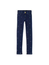 Scotch & Soda Jeans La Milou
