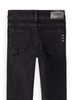 Scotch & Soda Scotch Rebelle Jeans La Milou