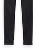 Scotch Rebelle Jeans La Milou  157205