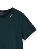 Scotch Rebelle Bsc crew neck tee blend 157307