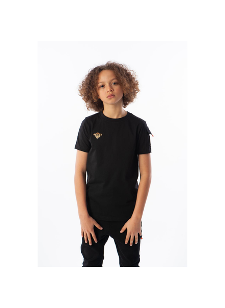 Black Bananas JR Pocket Tee