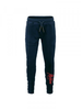Malelions Malelions Junior Trackpants Signature