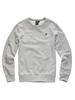 G-Star G-Star Sweater grijs