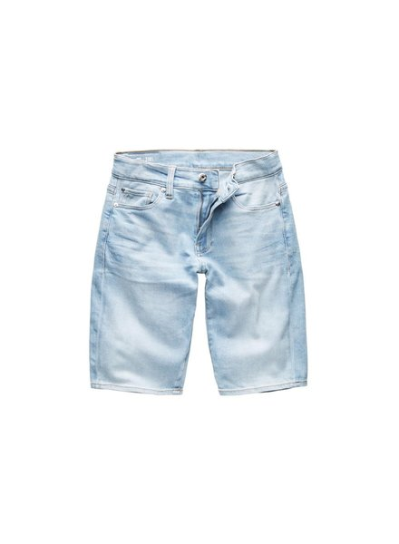 G-Star Short blauw