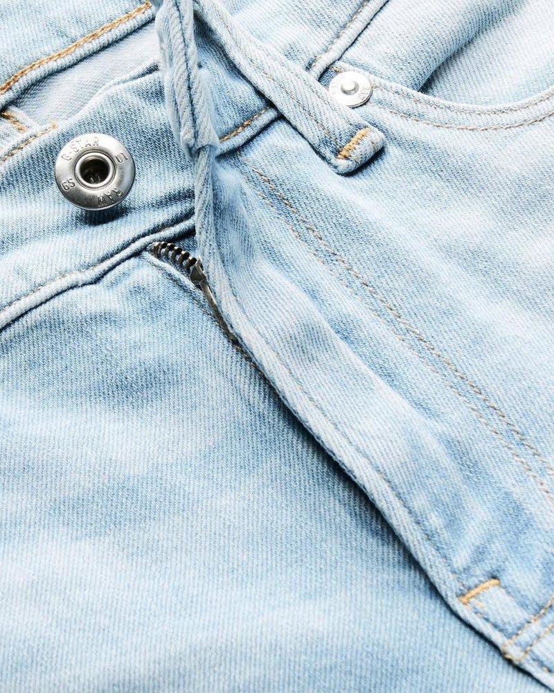 G-Star G-Star Short blauw