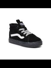 Vans Sk8-Hi Mte zip sneaker