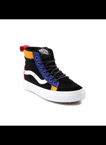 Vans Sk8-Hi Mte sneaker multi