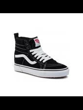 Vans Sk8-Hi Mte sneaker zwart