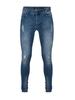 Rellix Rellix Jaxx super skinny jeans blue