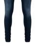 Rellix Rellix Jaxx super skinny jeans dark blue