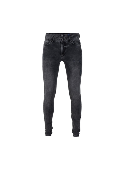 Rellix Xyan skinny jeans