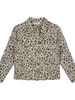 Circle of Trust Circle of trust Thirza jacket