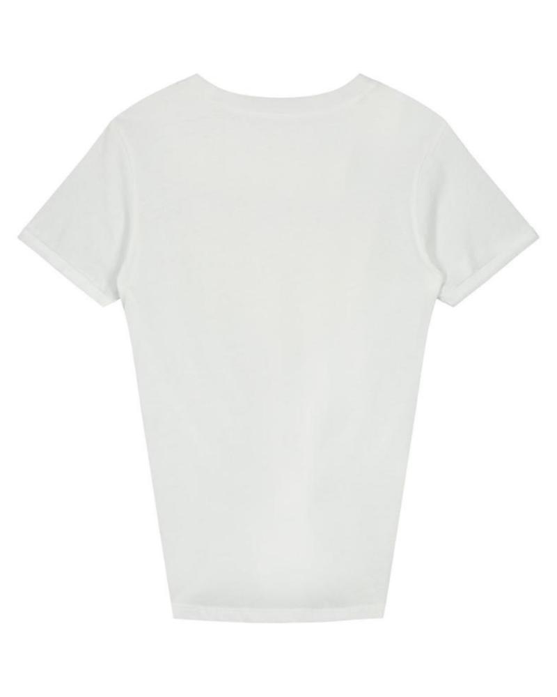 Circle of Trust Circle of trust Rosa jadore t-shirt