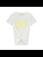 Circle of Trust Rosa jadore t-shirt