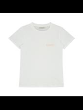 Circle of Trust Rosa bahamas t-shirt