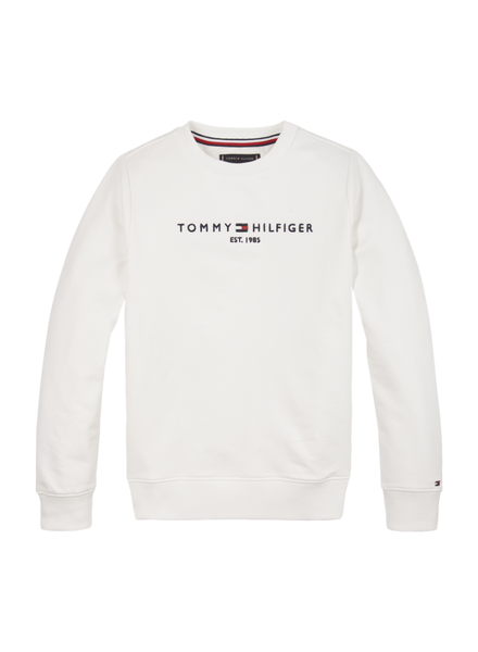 Tommy Hilfiger essential CN sweater