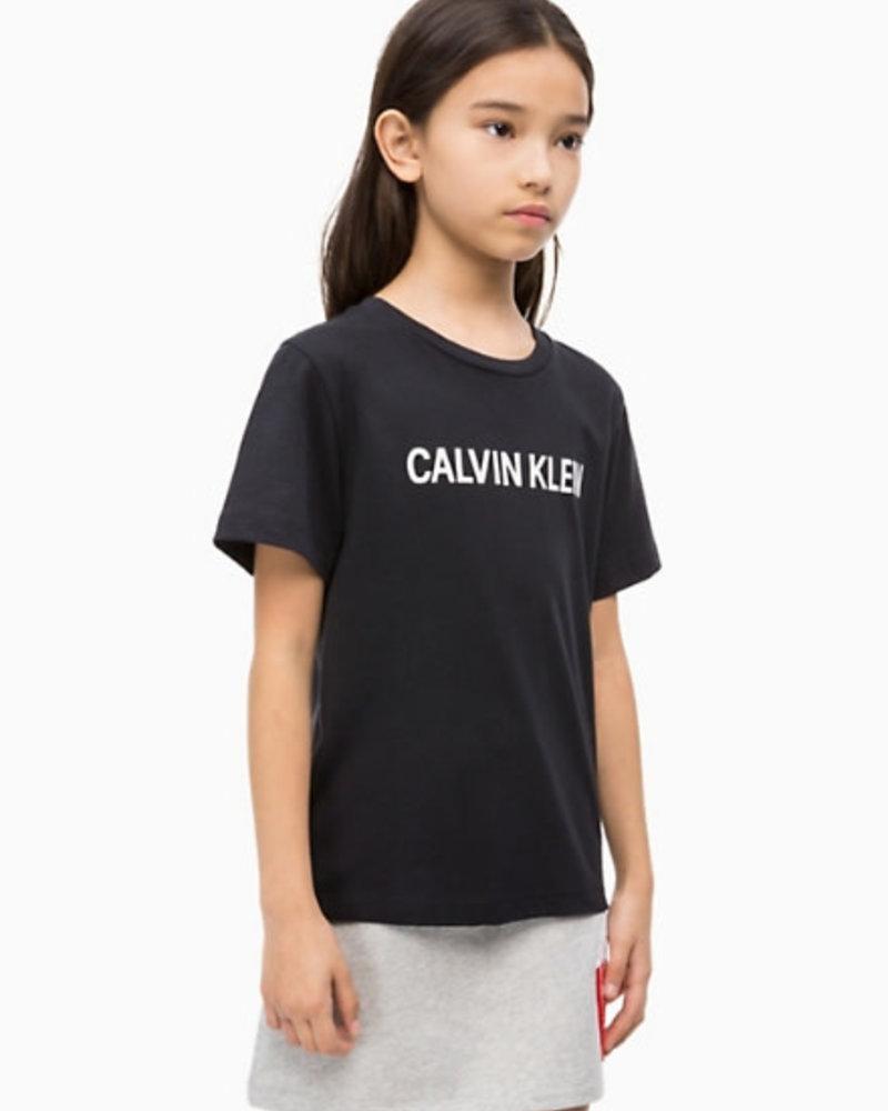 Calvin Klein Calvin Klein T-shirt B