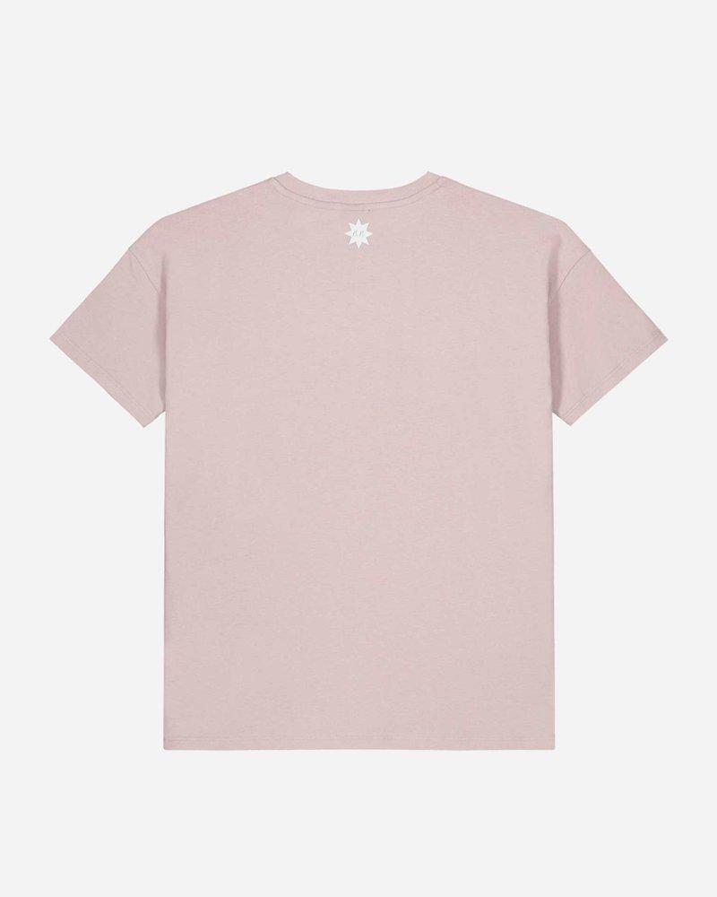 Nik & Nik Nik & Nik Petty T-Shirt