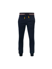 Common Heroes BOBBY sporty pants