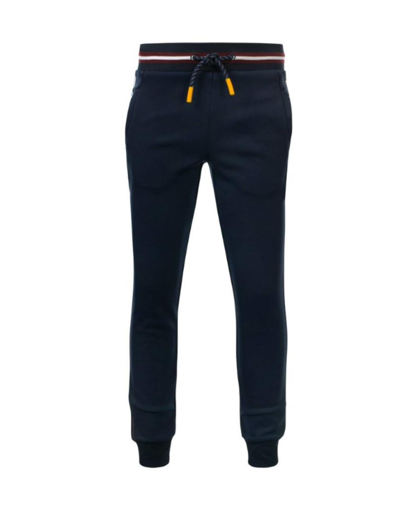 Common Heroes Common Heroes BOBBY sporty pants