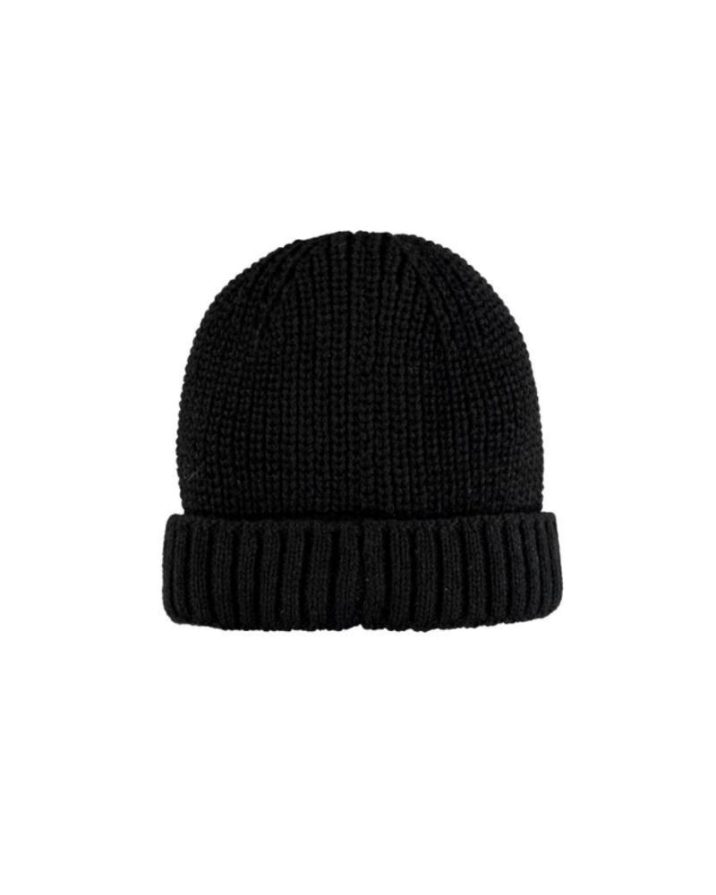 Looxs Revolution Looxs Revolution Girls winter hat