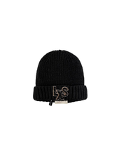 Looxs Revolution Girls winter hat