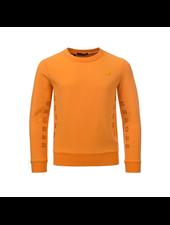 Common Heroes COLLIN crewneck sweater
