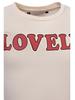 Looxs Revolution Looxs Revolution Girls T-shirt