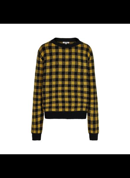 Cost:bart Kiwi L_S pullover