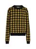 Cost:bart Cost:bart Kiwi L_S pullover