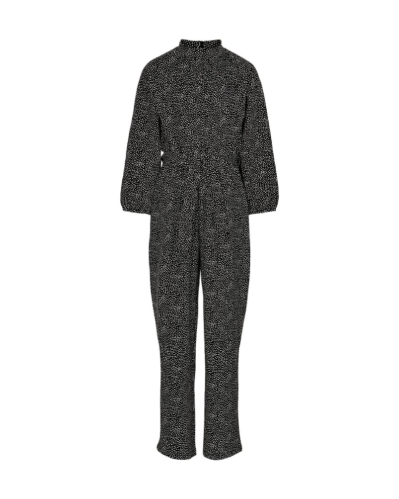 Cost:bart Cost:bart Karry jumpsuit