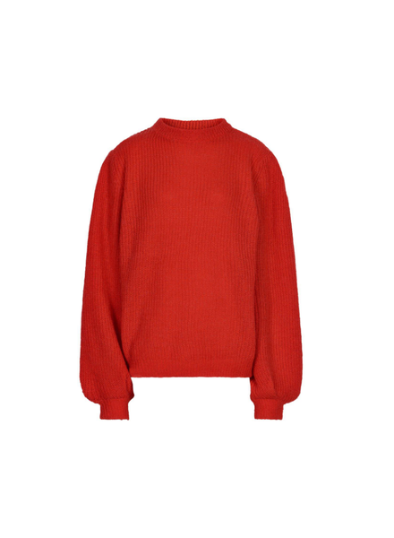Cost:bart Kleo pullover