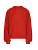 Cost:bart Cost:bart Kleo pullover