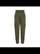 Cost:bart Kenna Cargo Pants High Waist