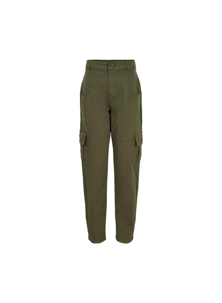 Cost:bart Kenna Cargo Pants High Waist