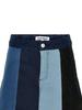 Cost:bart Klarissa skirt C1270