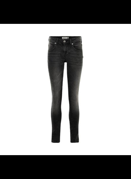 Cost:bart Elly jeans Zwart