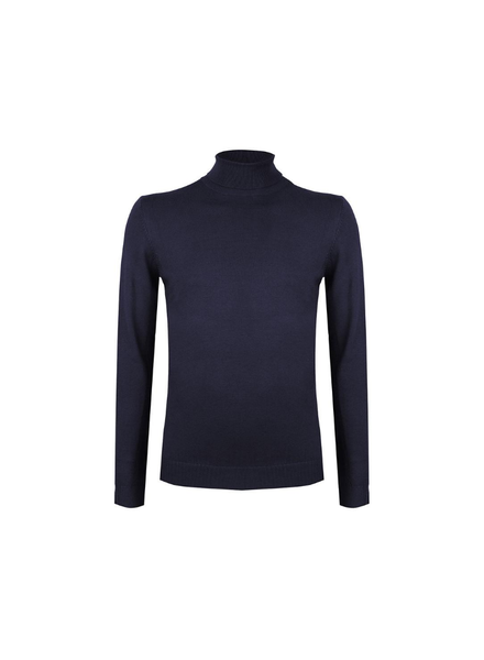 Rellix Knitwear col