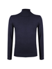 Rellix Rellix Knitwear col
