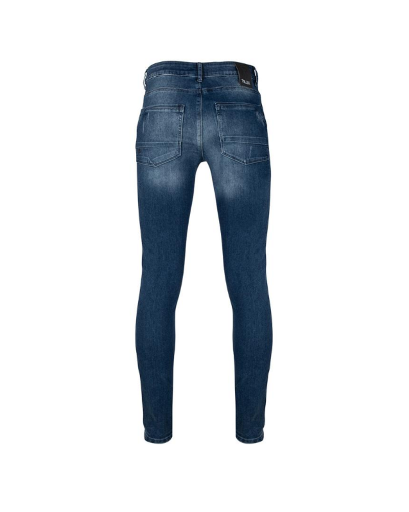 Rellix Rellix Xyan skinny