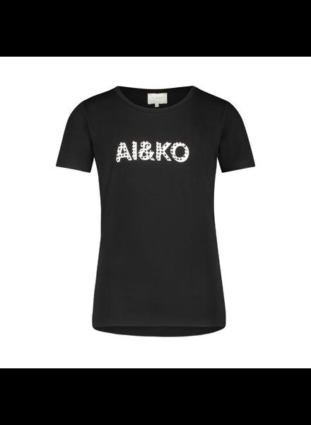 Ai&Ko Jazz shirt