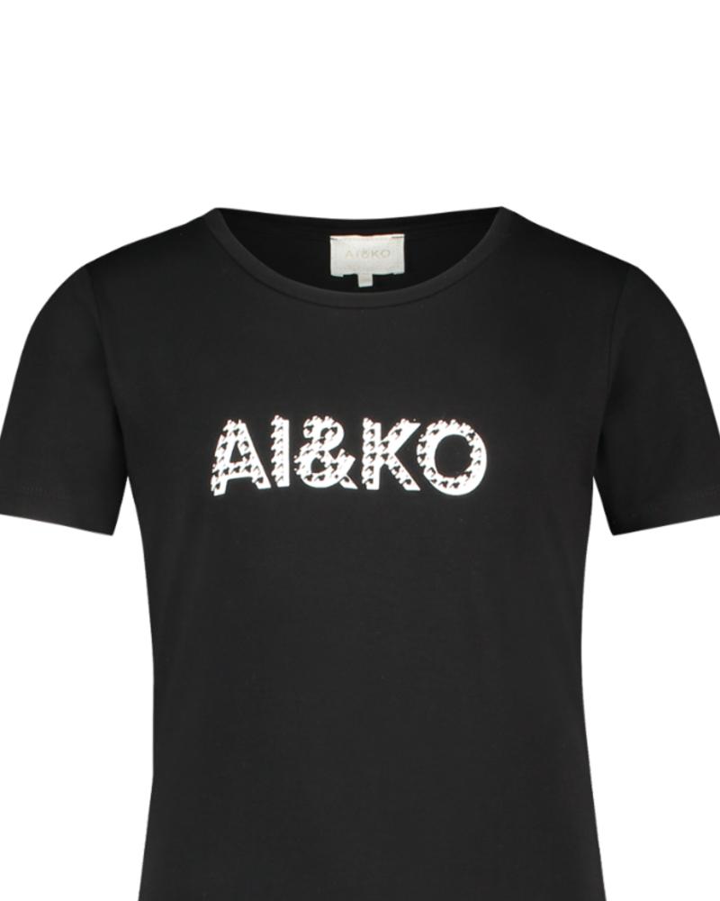 Ai&Ko Ai&Ko  Jazz shirt