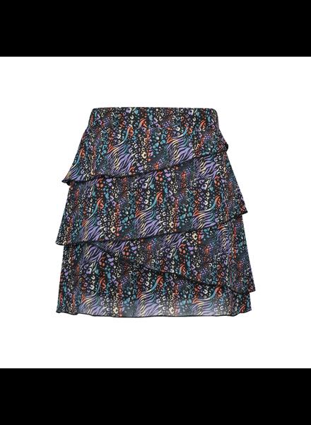 Ai&Ko Ditte skirts