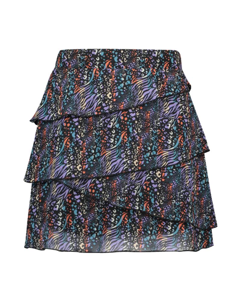 Ai&Ko Ai&Ko  Ditte skirts