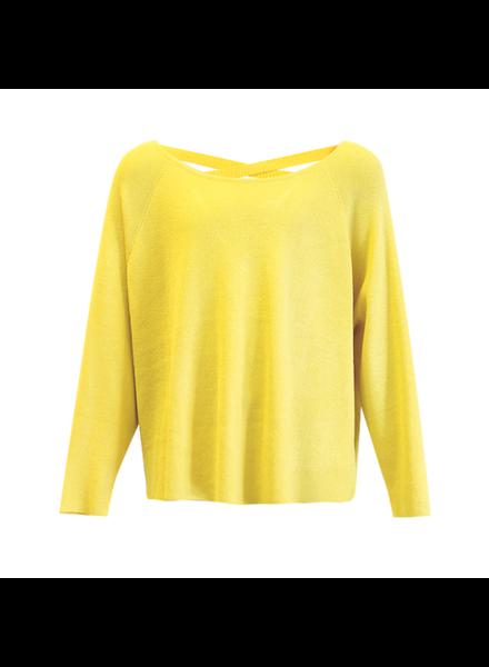Ai&Ko Valencia sweater