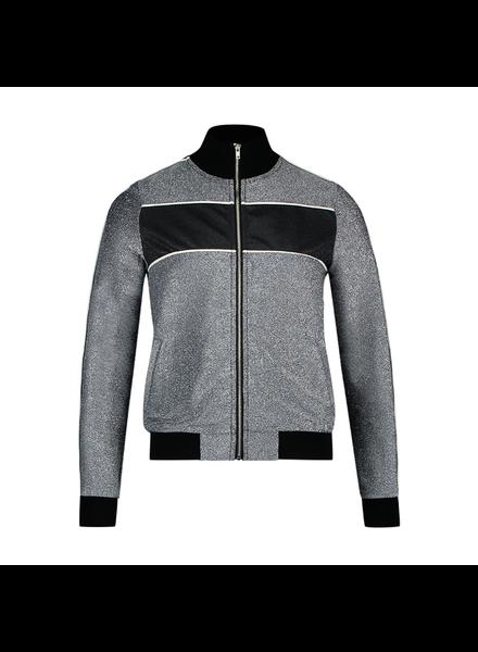 Ai&Ko Lesa jacket