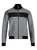 Ai&Ko Ai&Ko  Lesa jacket