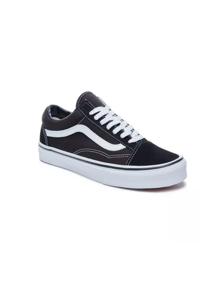 Vans UA Old skool Black/White