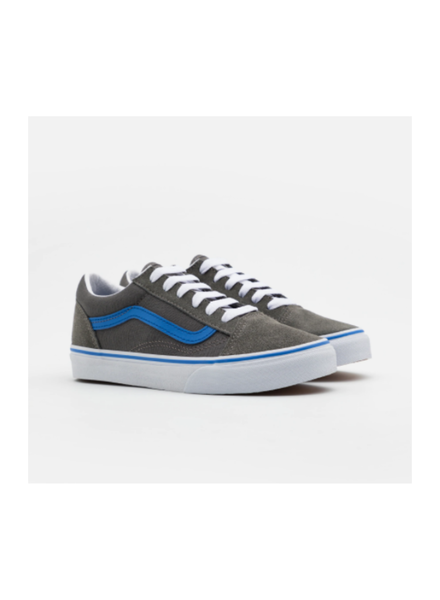 Vans Uy Old skool (POP) gragoyle